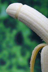 בננה גדולה