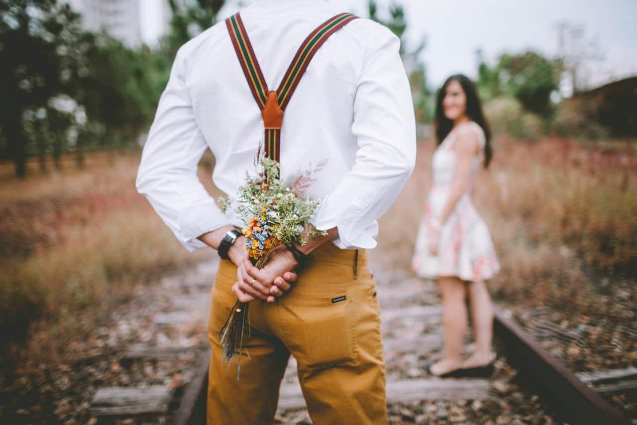 3 מיתוסים על זוגיות ומה כן מומלץ לעשות